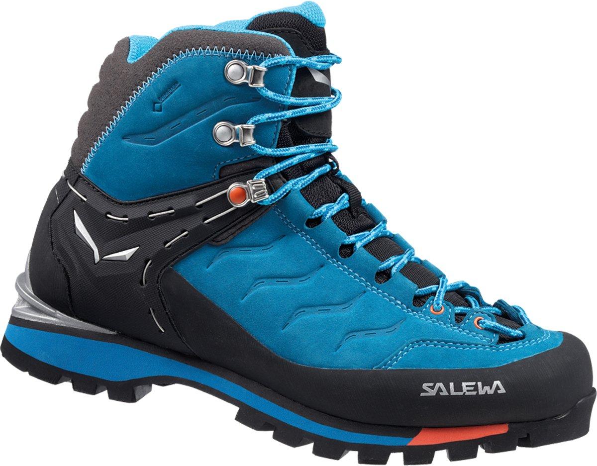 officiële winkel jongen nieuwe lagere prijzen bol.com | Salewa Rapace GTX Schoenen Heren blauw Maat 39