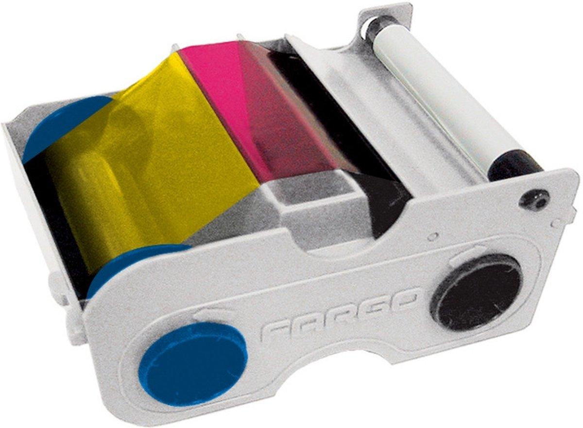 Fargo 45000 printerlint kopen