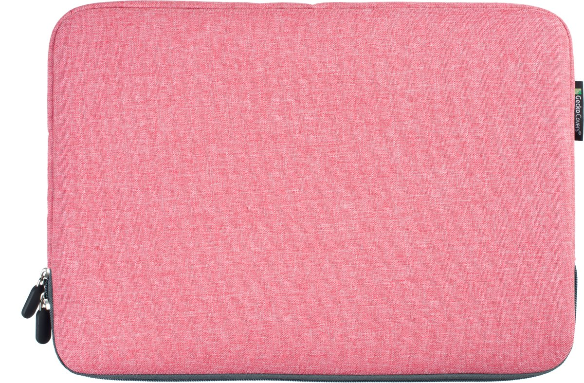 GECKO Zipper Sleeve Laptop 11-12'' kopen