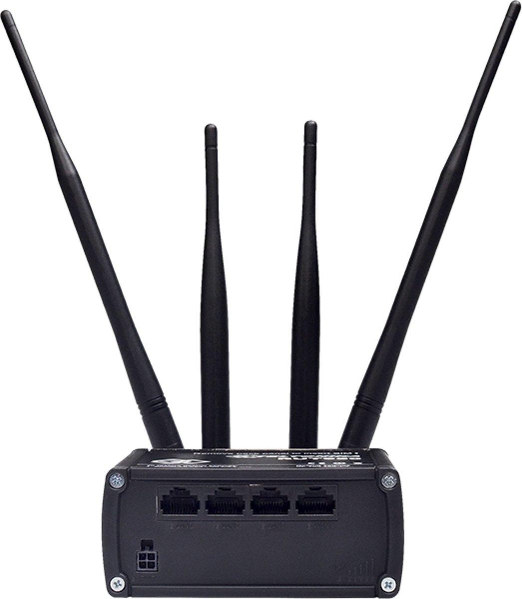 Teltonika RUT950 - 4G Router kopen