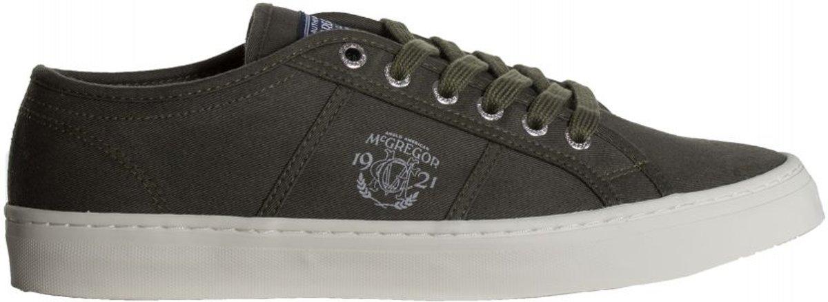 https   www.bol.com nl p lacoste-straight-set-sneaker-laag-gekleed ... 2cab720cd78