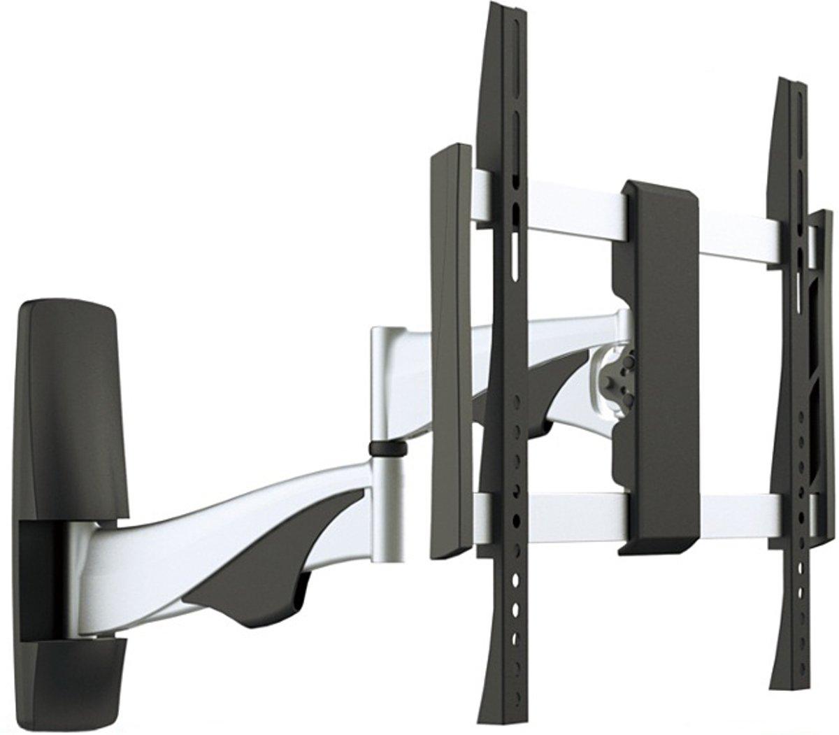 """Muurbeugel voor TV 32-55"""" LED LCD Maclean MC-570 wandsteun wandbeugels kopen"""