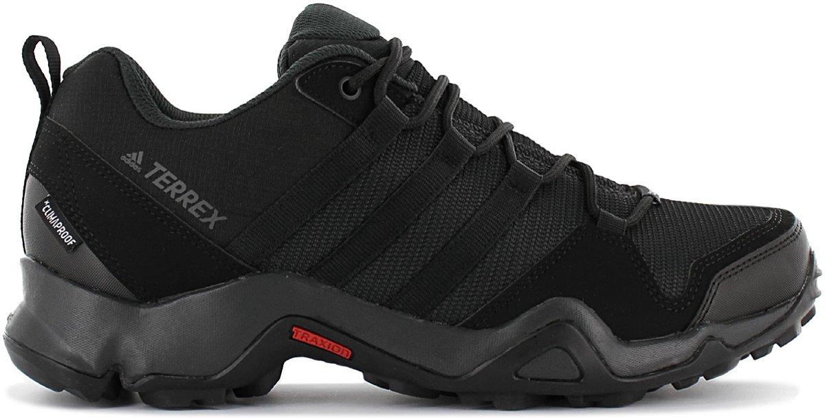 | adidas Terrex AX2 Climaproof CM7471 Heren