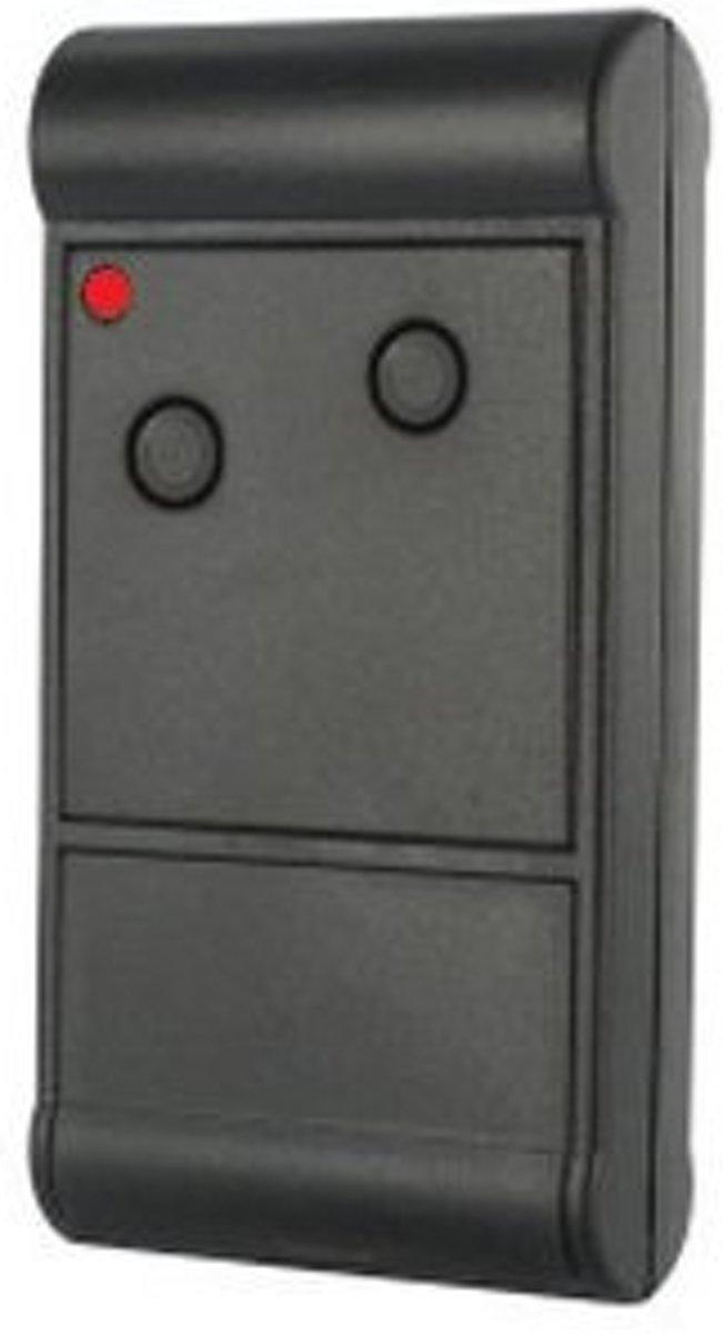 Tedsen Handzender SFX2-MD