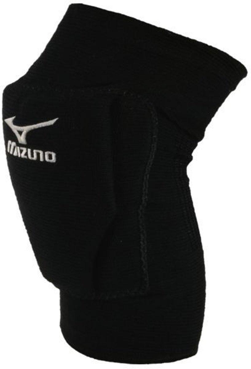 Mizuno VS 1 ultra kniebeschermers volleybal zwart (MEDIUM) kopen