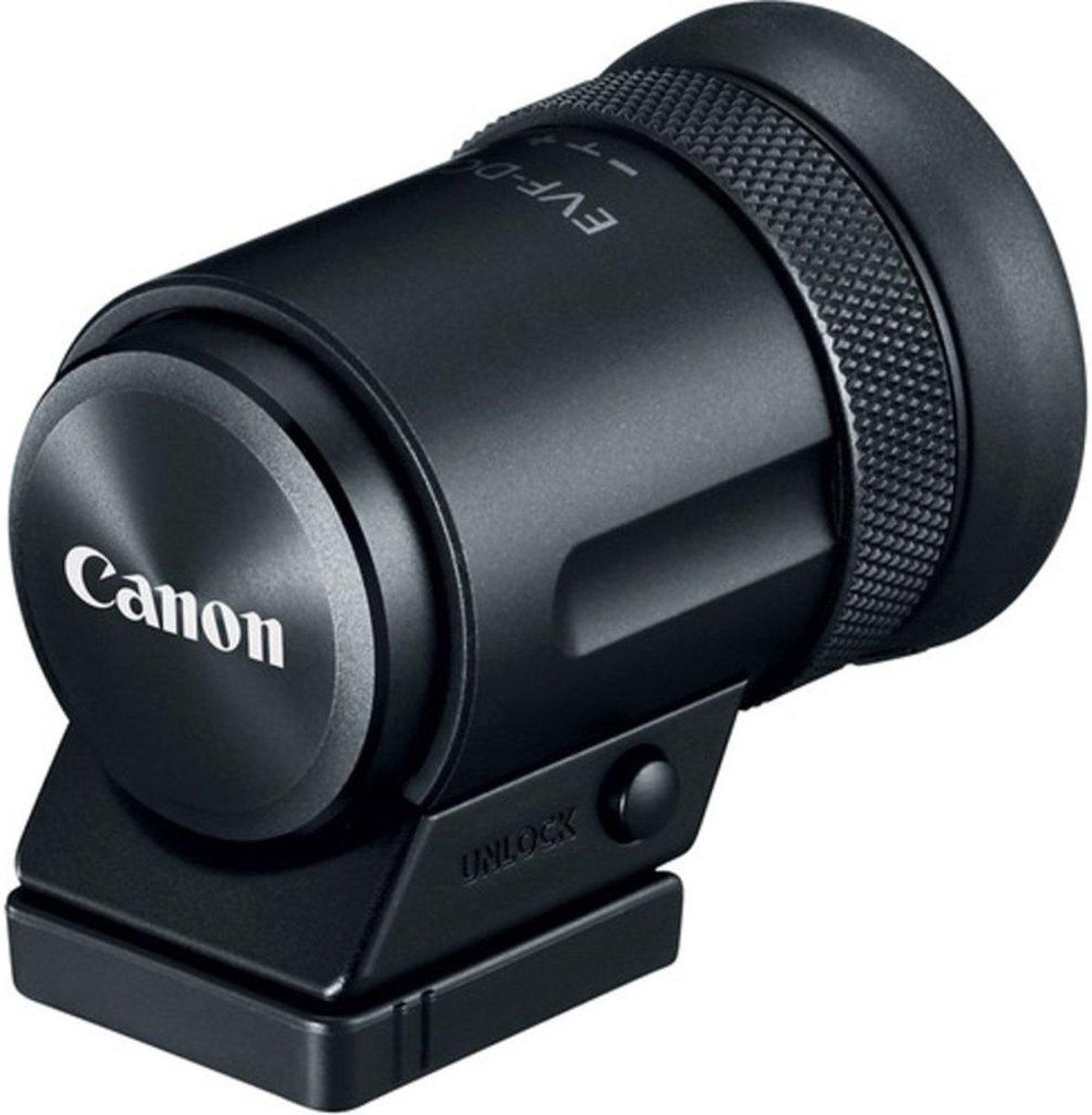 CANON EVF-DC2 kopen