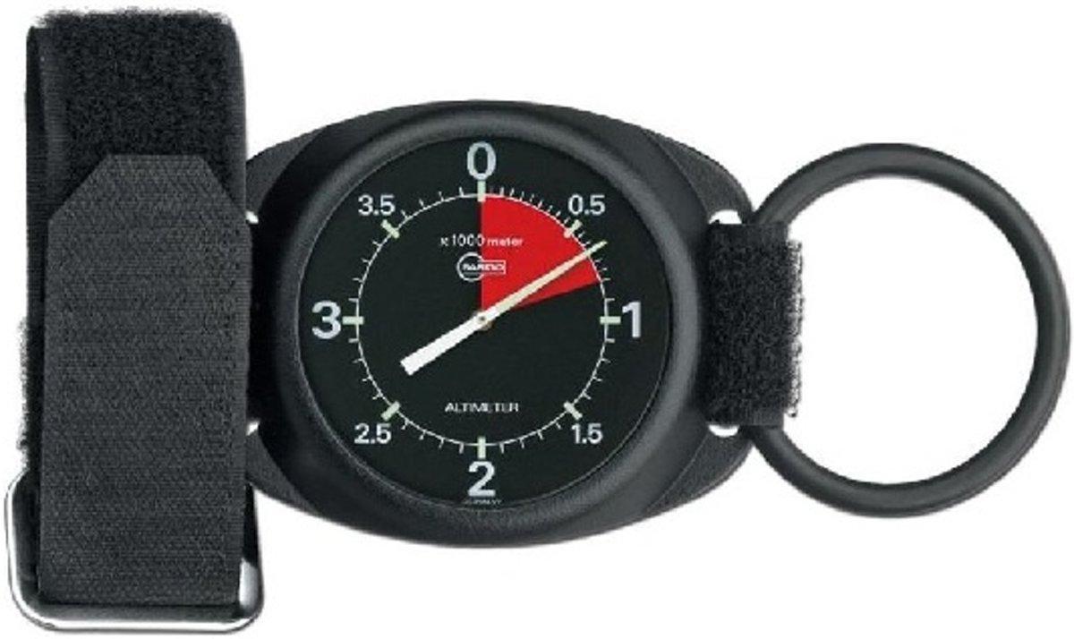 Barigo Mod. 24FBB - Horloge kopen