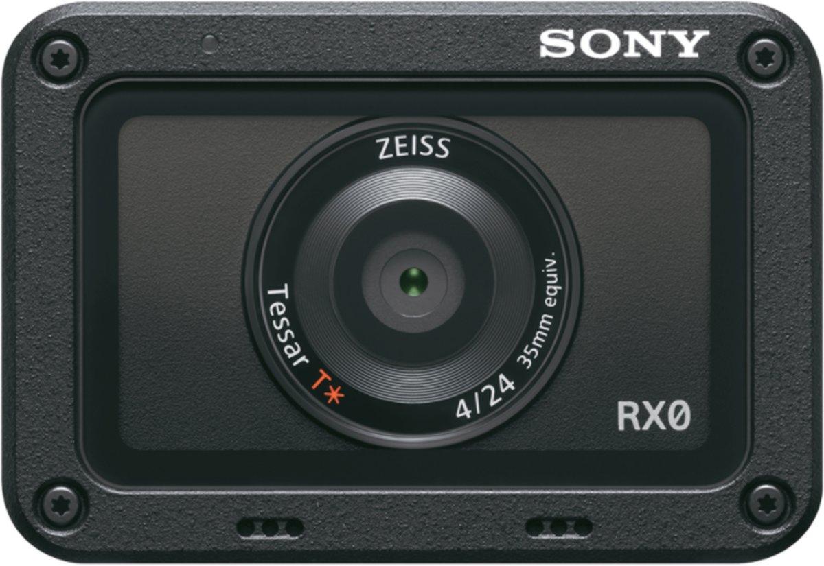SONY DSC-RX0 kopen
