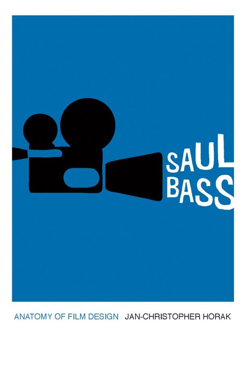 bol.com | Saul Bass (ebook), Jan-Christopher Horak | 9780813147192 ...
