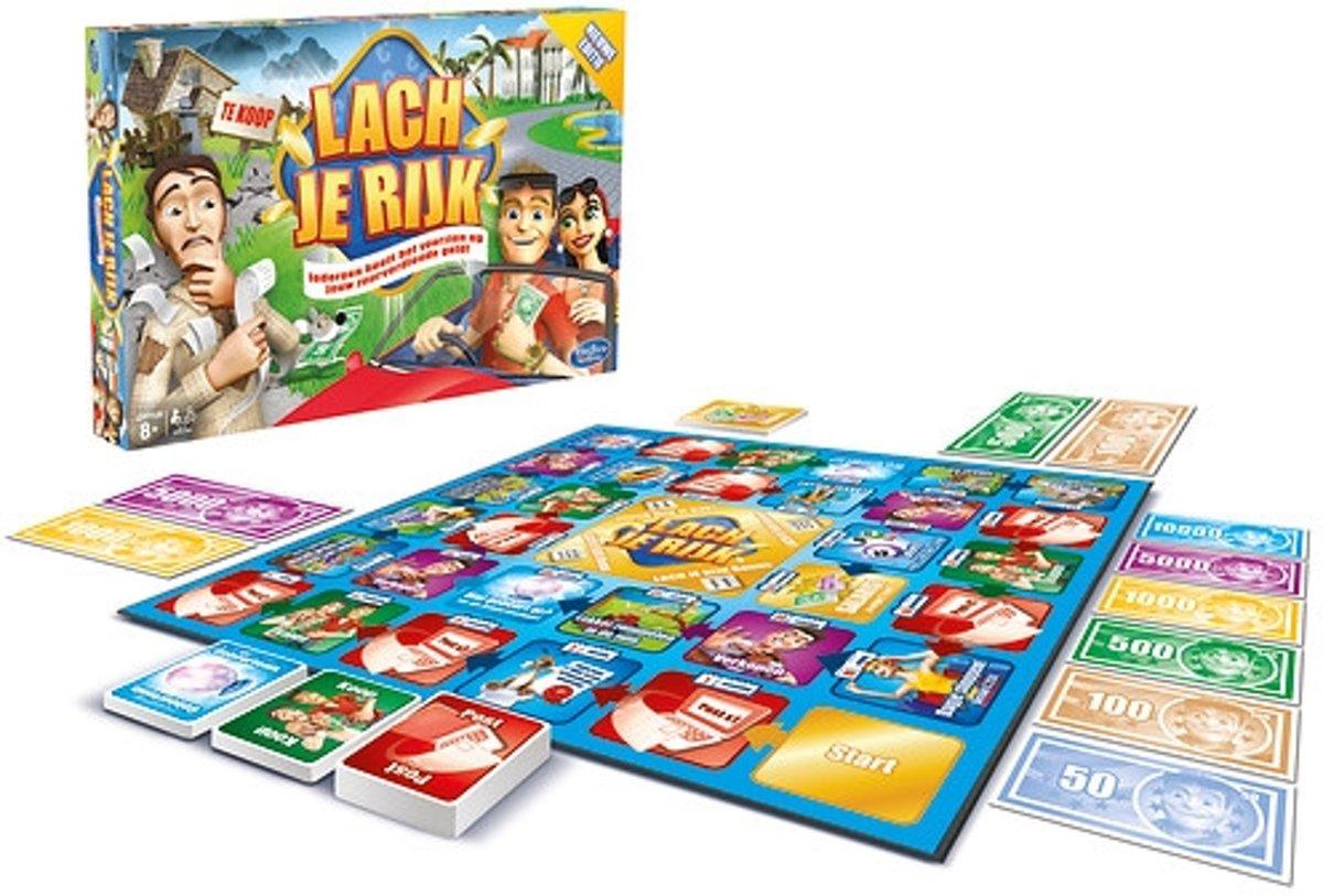 Spelletjes spelen voor iedereen! Gratis spelletjes en free games gratis spele!