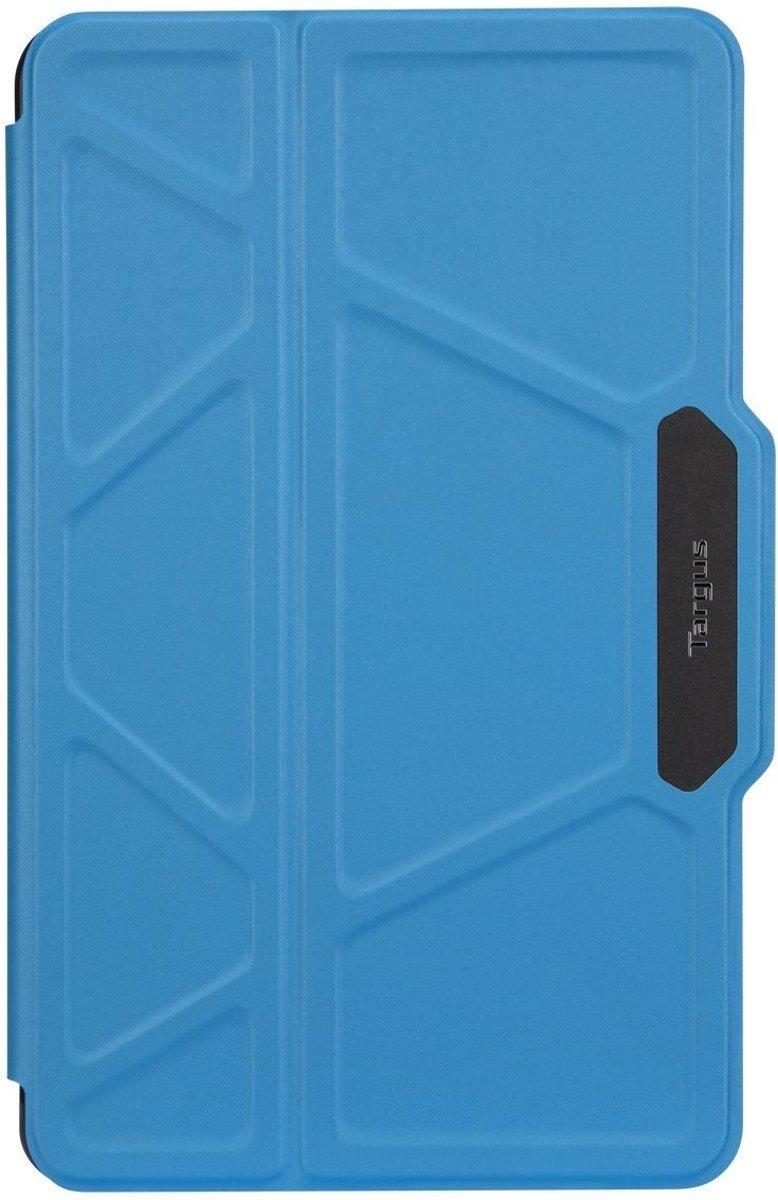 Targus THZ75514GL tabletbehuizing 26,7 cm (10.5'') Folioblad Blauw kopen