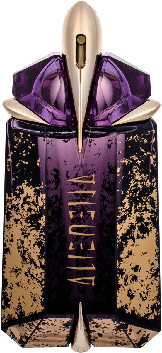 Thierry Mugler Alien Divine Ornementations Eau de Parfum Spray 60 ml kopen