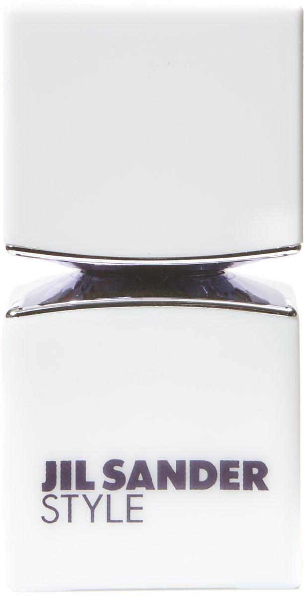 Jil Sander Style 30 ml - Eau de parfum - Damesparfum kopen