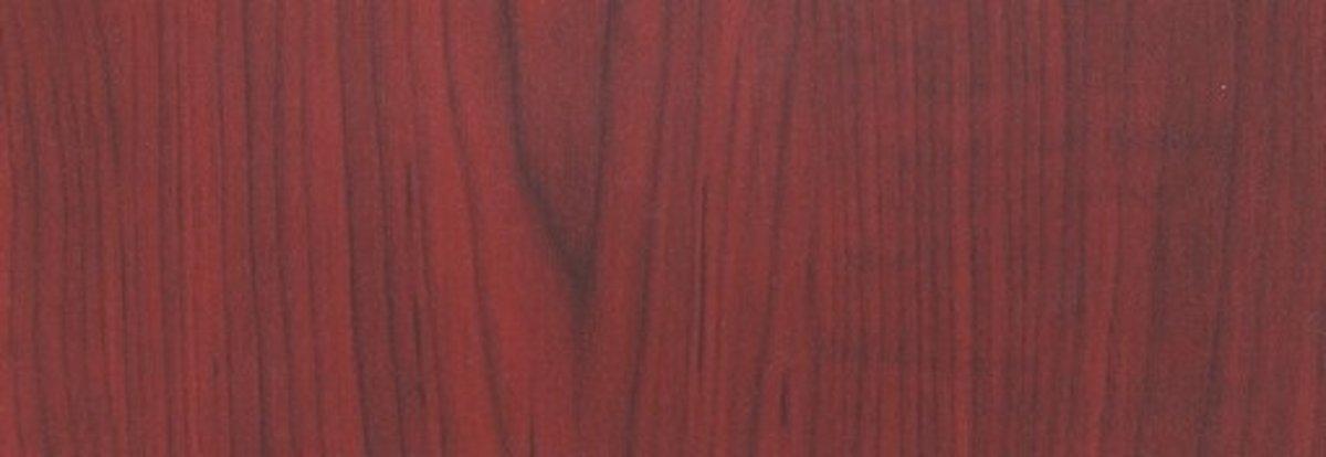 Patifix kleeffolie 2mx45 cm 223005
