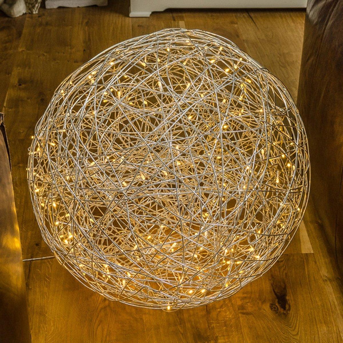 Clp Pearl - Lichtbal - 70 cm kopen