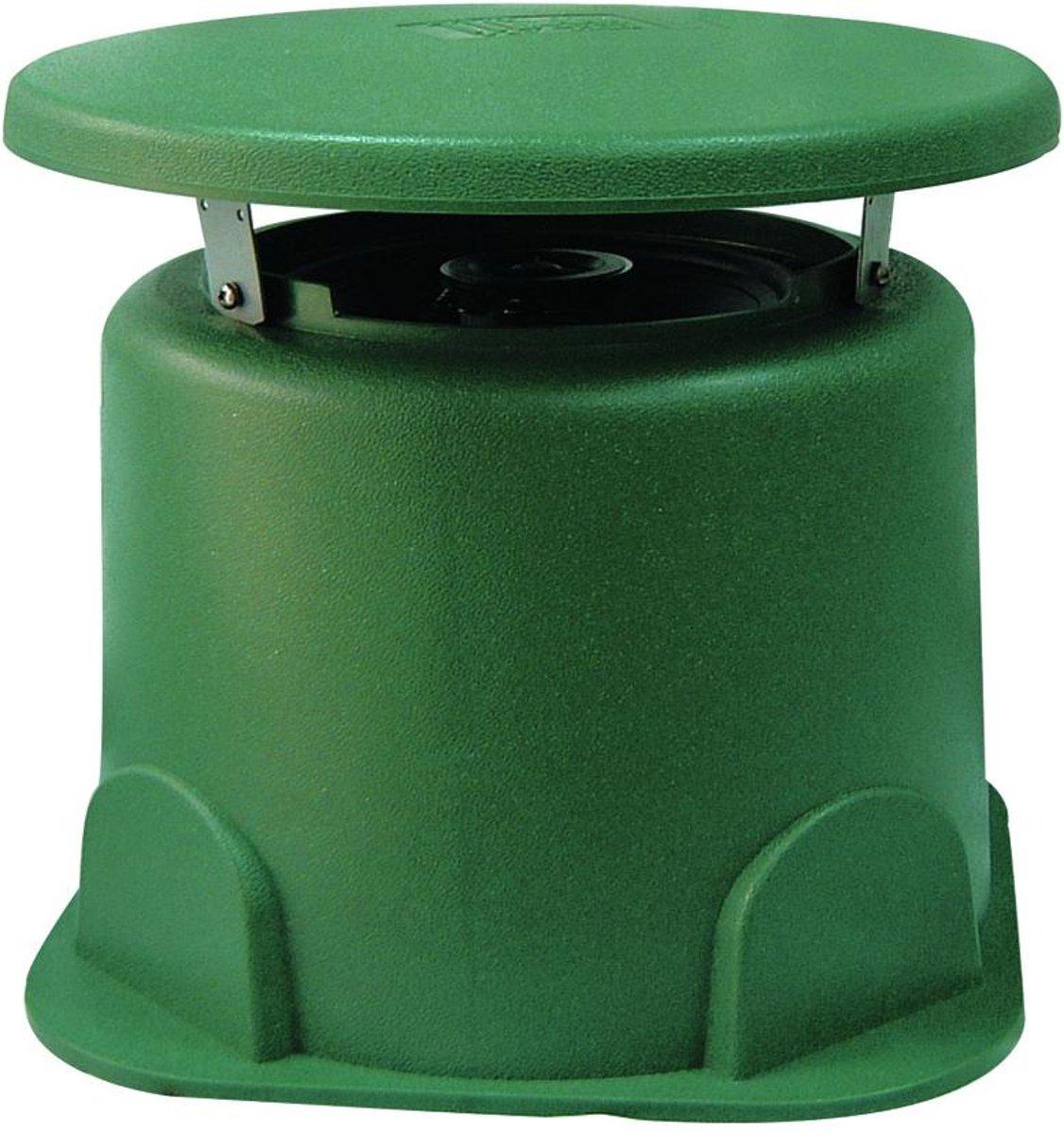 OMNITRONIC GSG-30 Garden Speaker kopen