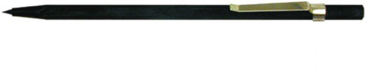 Skandia Kraspen Met Clip - 150 mm kopen