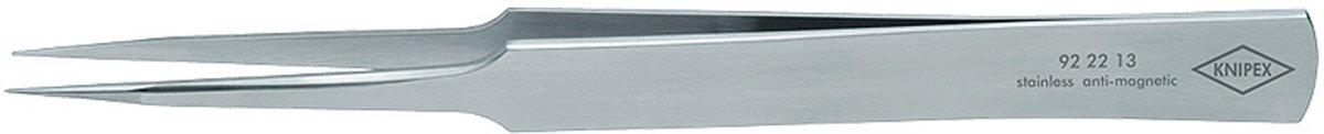 Knipex 92 22 13 pincet kopen