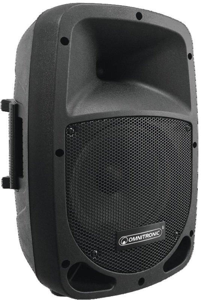 OMNITRONIC VFM-208 2-Way Speaker kopen
