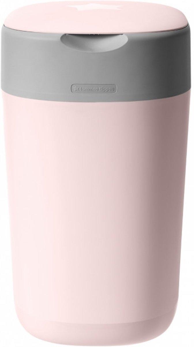 Twist & click tub pink kopen