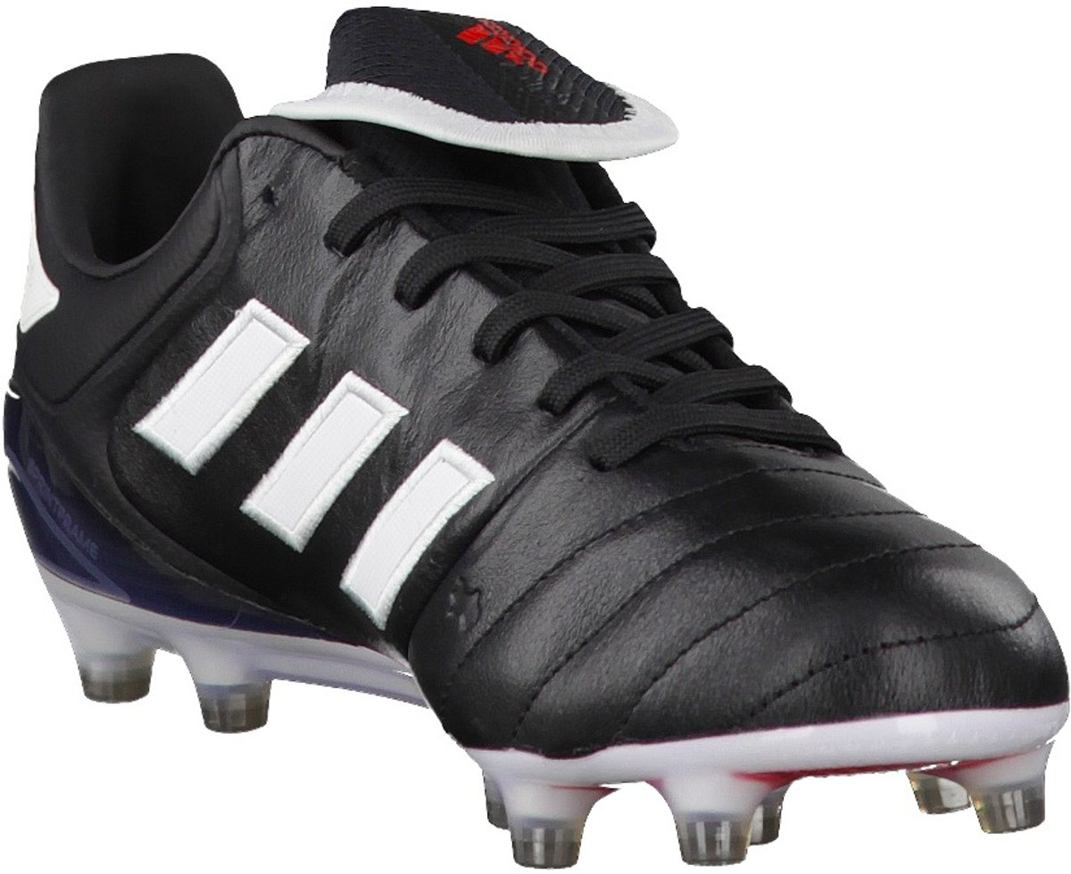half off 2e9ab 32c70 bol.com  Adidas Performance Voetbalschoenen COPA 17.1 FG BA3
