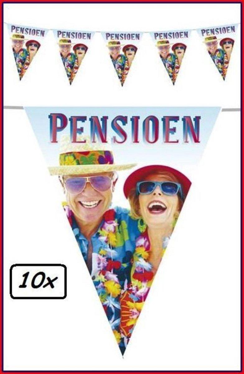 Pensioen-versiering-pakket-pensioen-feestpakket-47-shoppartners ... a2e0fd06db8a