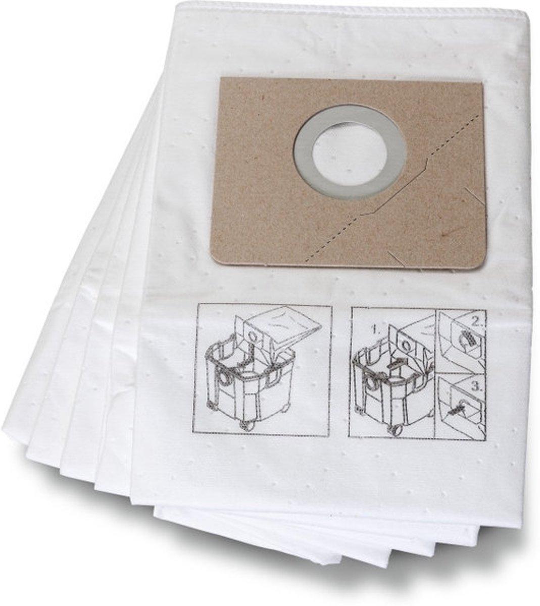 Fein Filterzak Dustex 35L kopen