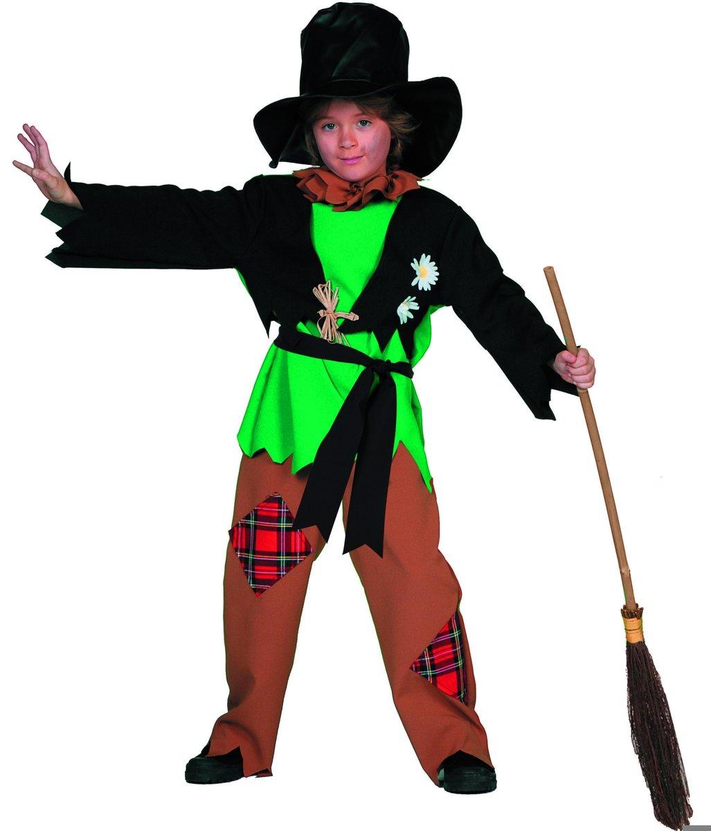 Schoorsteenveger-kostuum-maat-50-47-partylook-overig ... 212e6ef421fe