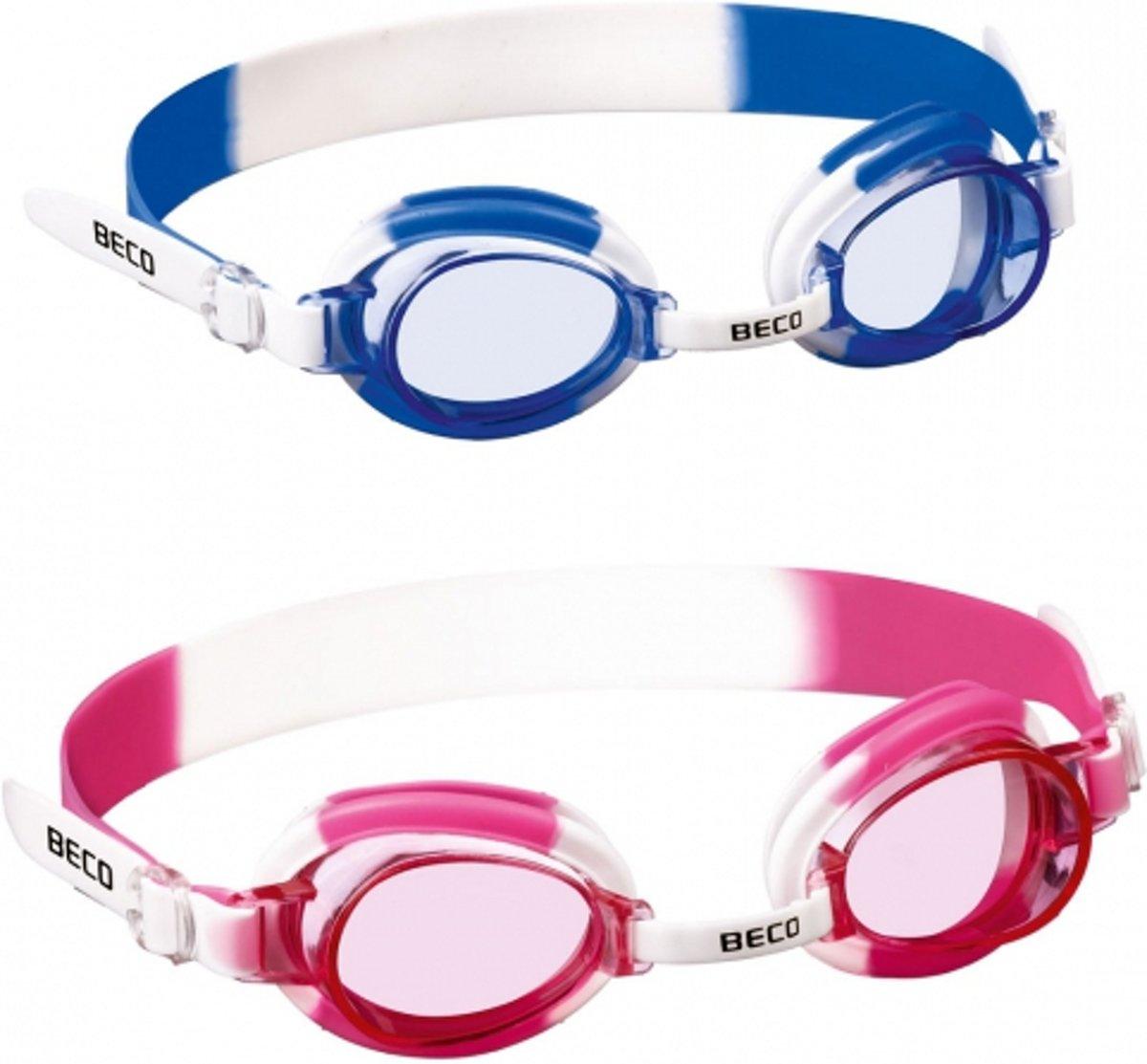 ea87b2e08c55f6 bol.com | Zwembril kopen? Alle Zwembrillen online