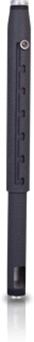 plafondmontagebeugel InFocus Beamer/nur Verbindungsstück 61-91cm kopen