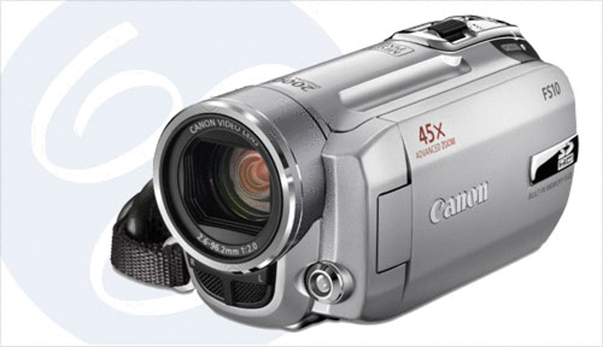 Canon dual flash jpg 1200x691 Canon fs10