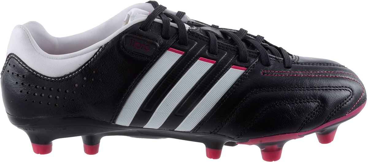   adidas Adipure 11Pro TRX FG Voetbalschoenen