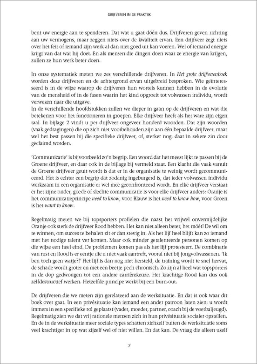 DRIJFVEREN IN DE PRAKTIJK PDF DOWNLOAD