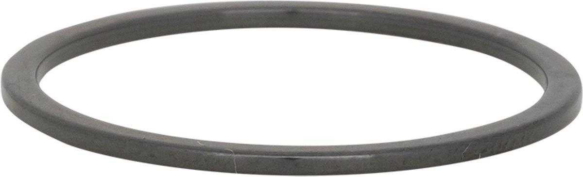 iXXXi Vulring 1 mm Ceramic zwart - maat 17 kopen