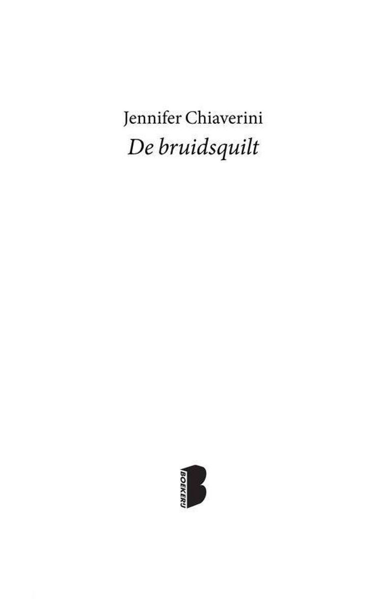 De Bruidsquilt Jennifer Chiaverini.Bol Com De Bruidsquilt Ebook Jennifer Chiaverini