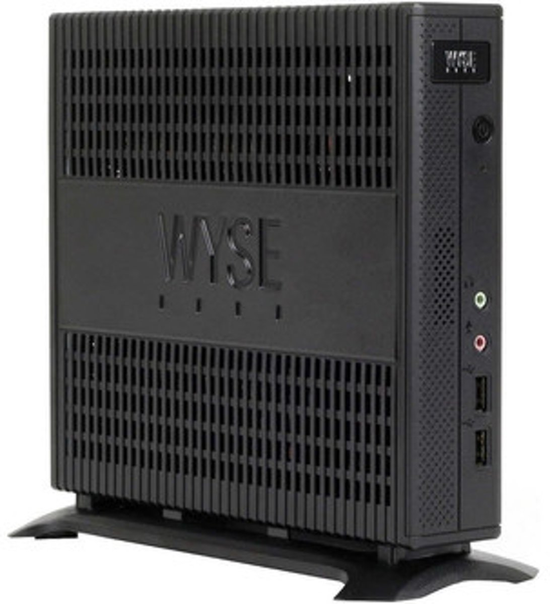 7250-Z50D - 8GFlash / 2GR - Dual Core -Wyse Suse Linux with serial and parallel ports kopen