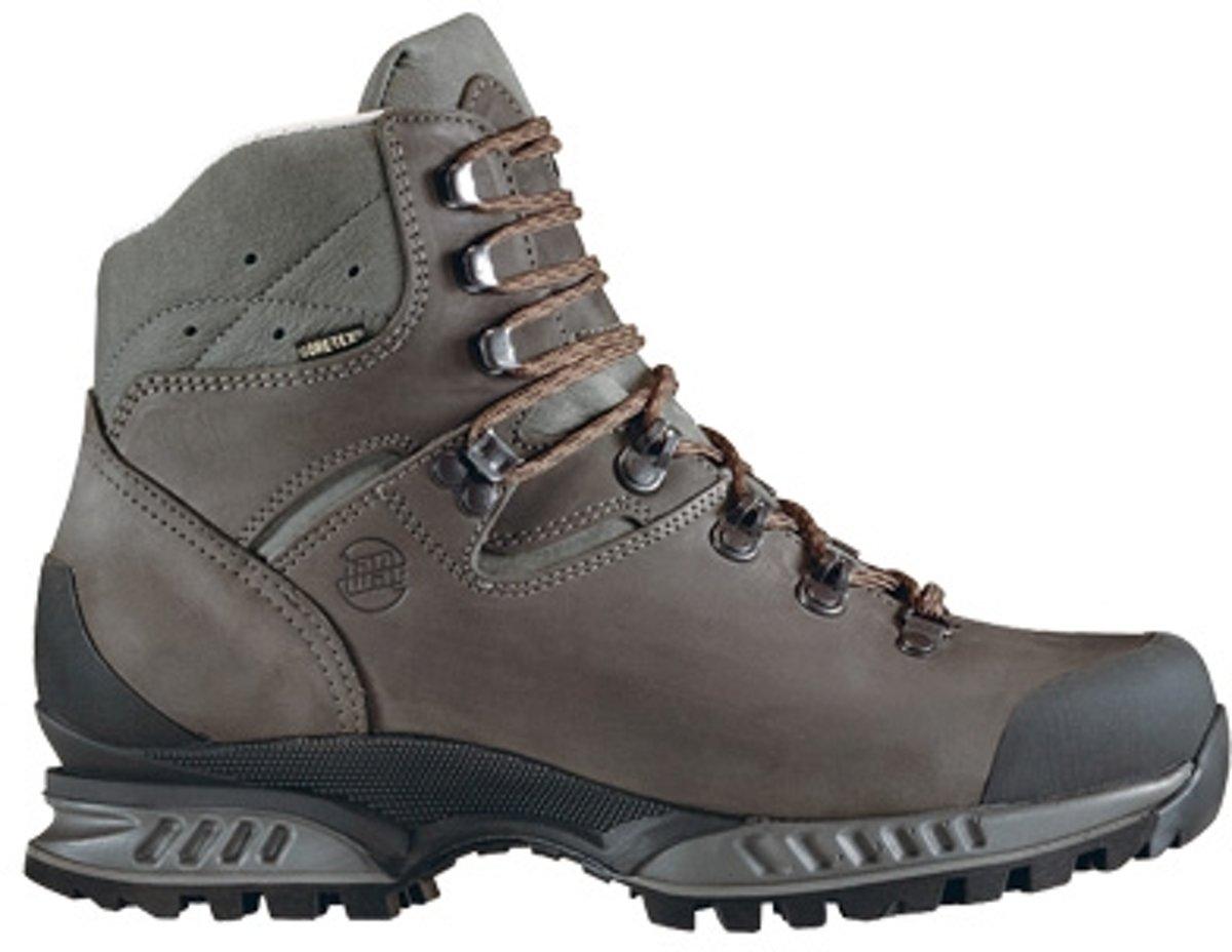 Hanwag - Lady Gtx Tatra Ii - Chaussures De Marche Marron Taille 4,5