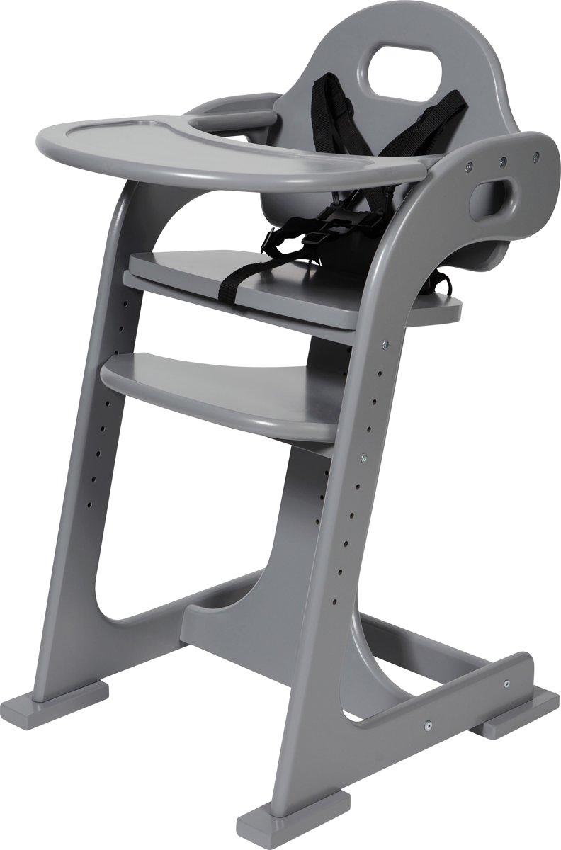 Kinderstoel Om Aan Tafel Te Hangen.Bol Com Kinderstoel Kopen Alle Kinderstoelen Online
