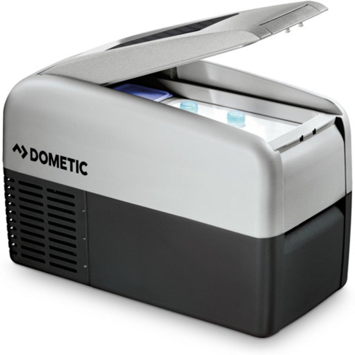 Dometic CoolFreeze CF 16 kopen