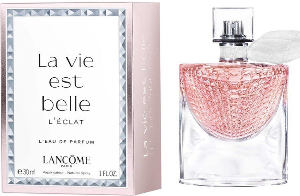 Lancome La Vie Est Belle L'Eclat 30 ml Eau de Parfum Damesparfum