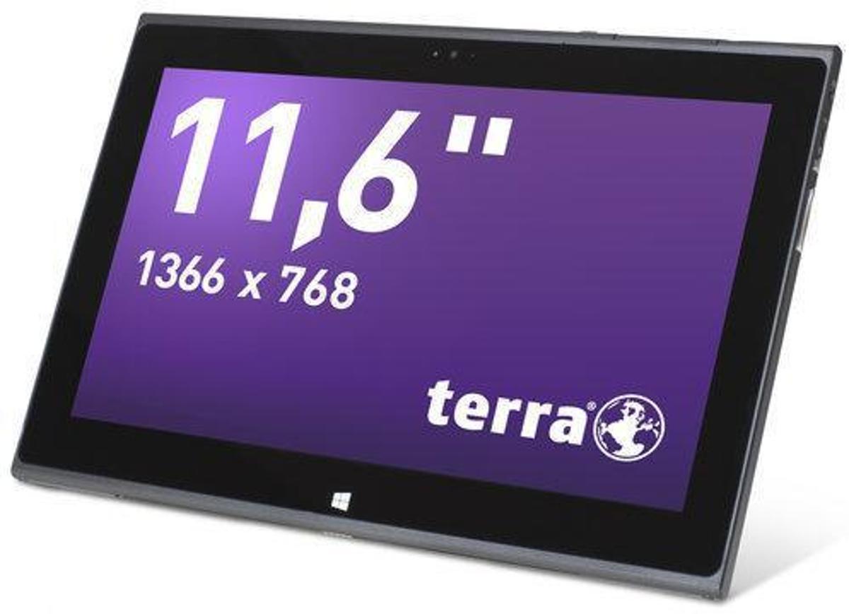Terra PAD 1160 - Tablet-pc kopen