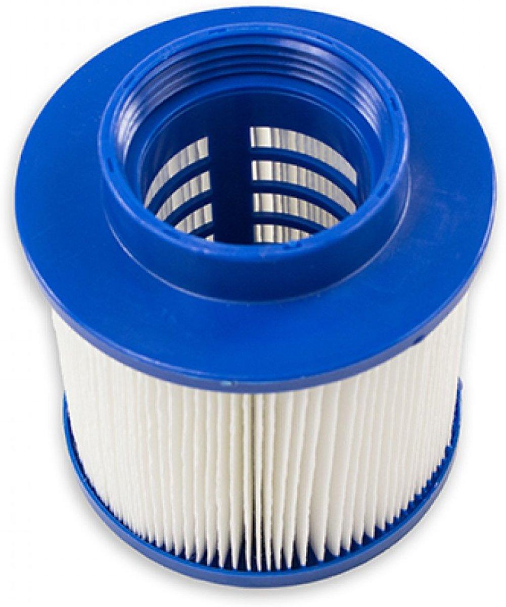Aquaparx Spa Filter Cartridges