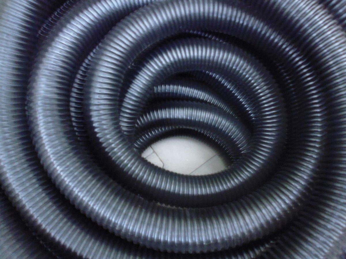 Vijverslang spiraalvormig diameter 4,00 cm kopen