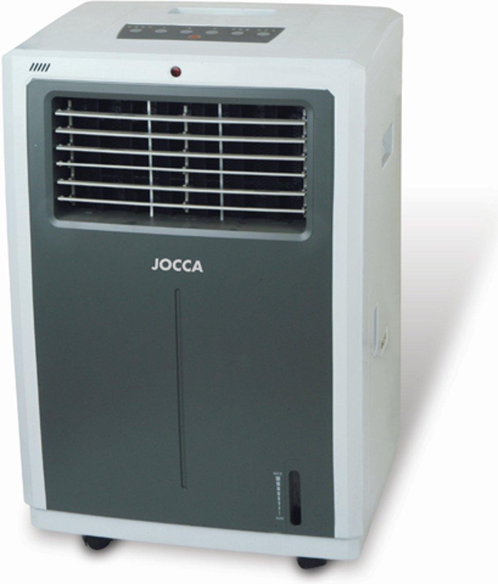 Jocca Luchtreiniger - Luchtkoeler kopen