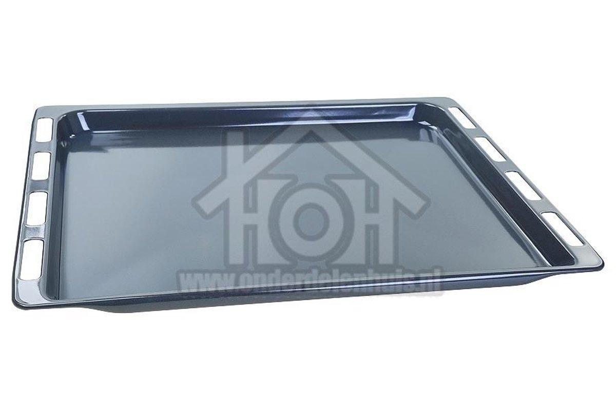 Bosch Bakplaat Geemailleerd 465x375x30mm HB30025001, HB560250S01 00434176 kopen