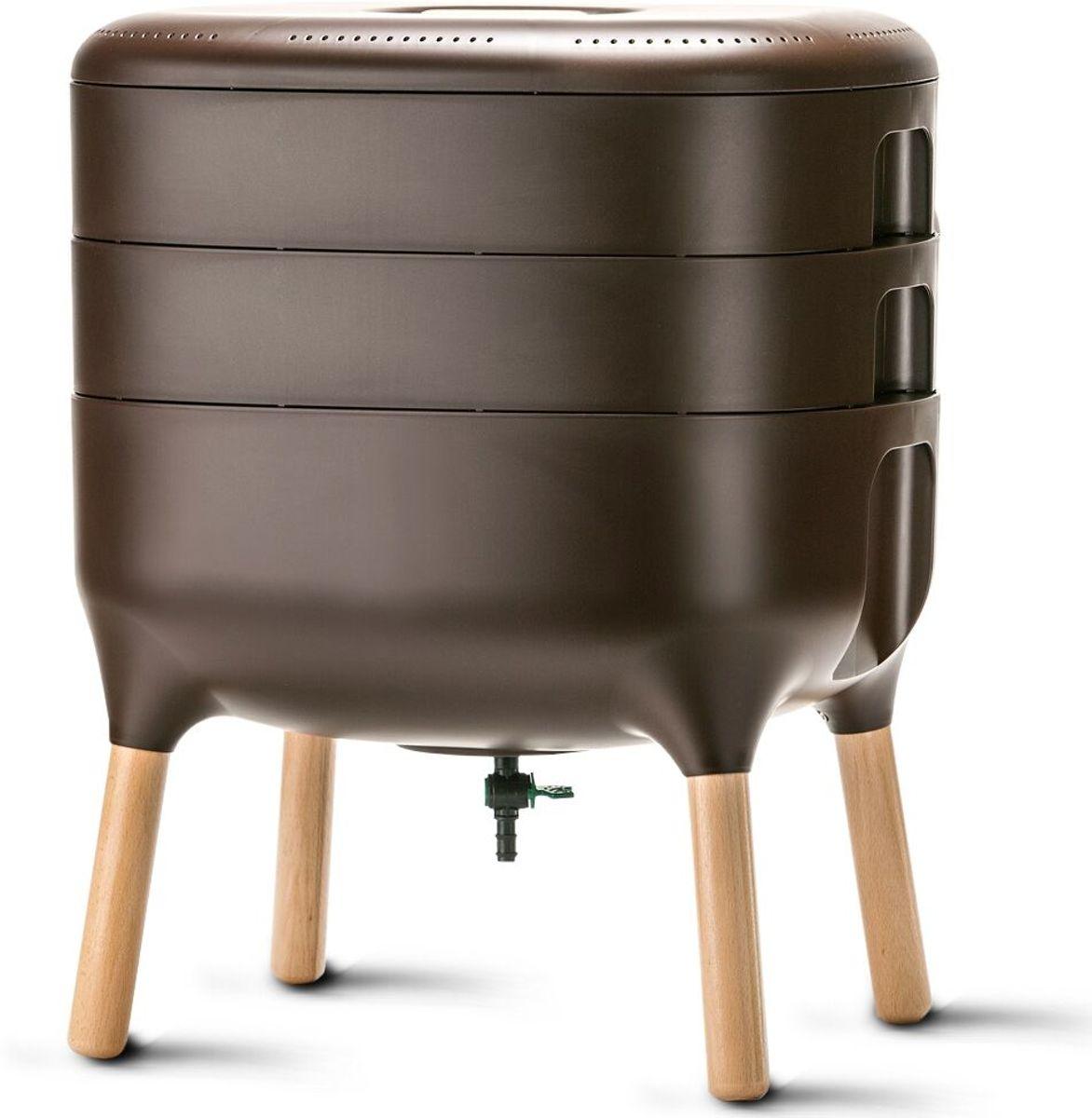 Wormenbak - Worm Composter