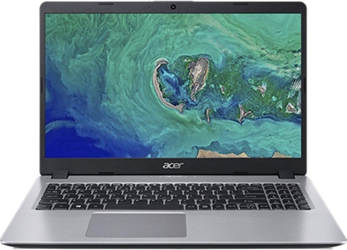 Acer Aspire 5 A515-52G-71M6 - Laptop kopen