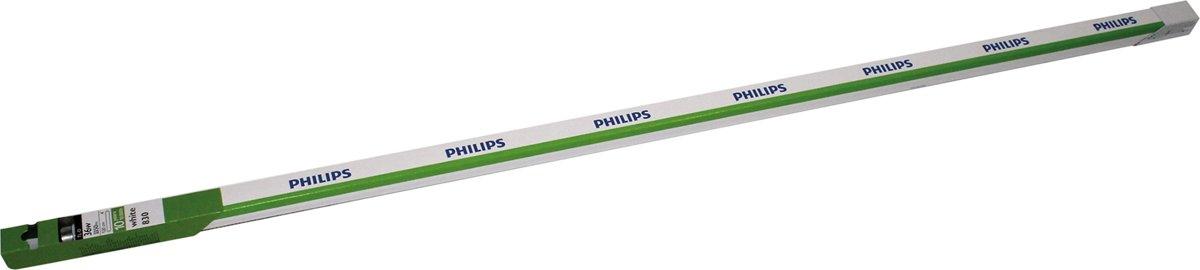 Philips TL-D 36W 36W G13 B Wit fluorescente lamp kopen