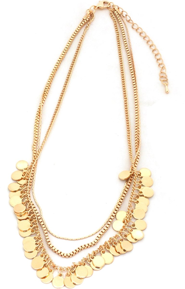 Ht:25mm x W:11mm Animal Charm Pendant Jewels By Lux 10k Yellow Gold Womens Mens Unisex Lizard