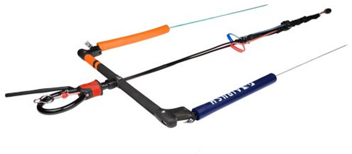 Airush Kitesurf kiteurf barren Progression Bar 2019 ONE SIZ